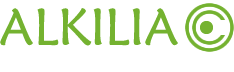 Alkilia